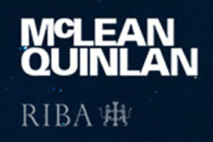 McLean-Quinlan