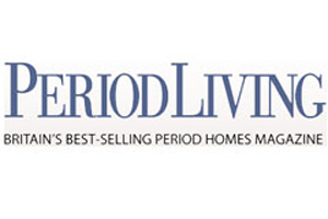 Period-living