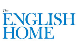 The-English-Home02