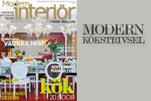 modern-interior-magazine-20