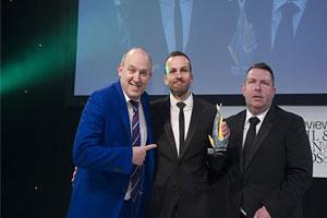 KBB-Award