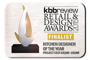 KBB-Awards-Logo