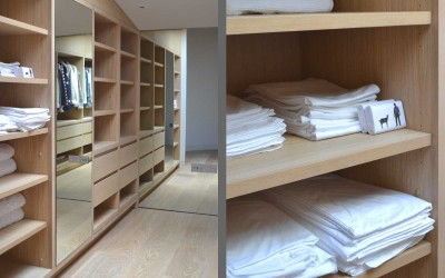 Bespoke-Dressing-Rooms