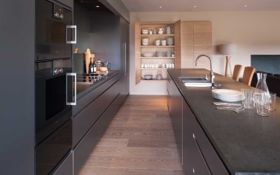 Bespoke-kitchens-cornwall