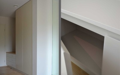 Fitted-wardrobe-cornwall