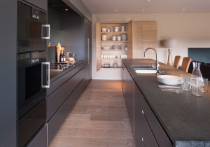 Grey-Polyrey-Kitchen