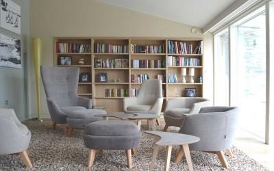 bespoke-library-cornwall
