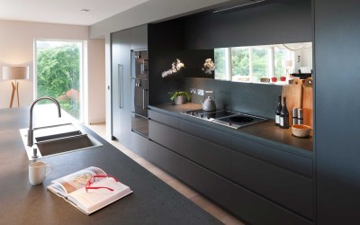 modern-kitchen-cornwall